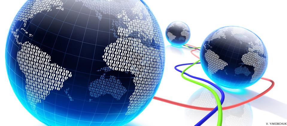 Syst me d 39 information de gestion cabinet sogorec - Cabinet conseil systeme d information ...